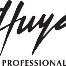 Thuya Professional Line