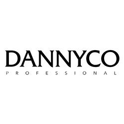 Dannyco