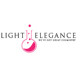 Light Elegance