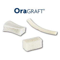 Structural Grafts