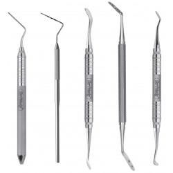Implant Probes