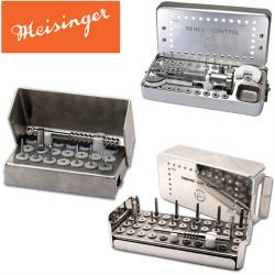 Meisinger Kits