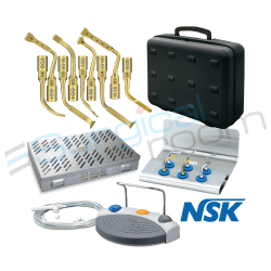 NSK Accessories