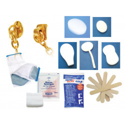 Surgical Sundries