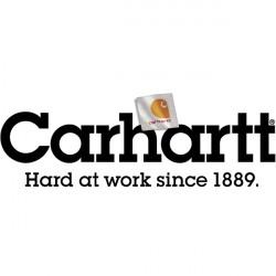 Carhartt Work Wear