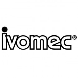 Ivomec for Sheep and Cattle