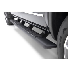 "5.5"" Running Boards"