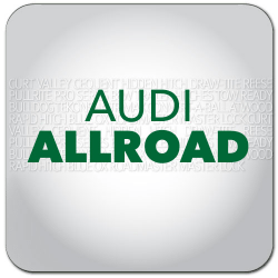 allroad