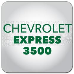Express 3500