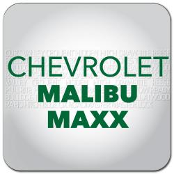 Malibu Maxx