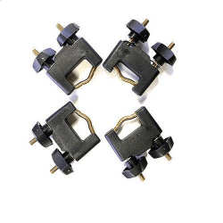 Rack Adapters