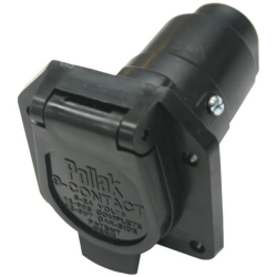 Plug Ends & Adapters