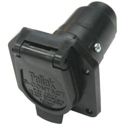 Plugs