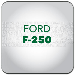 F-250 Super Duty