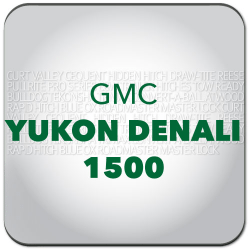 Yukon Denali 1500