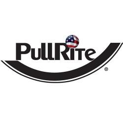 PullRite Install