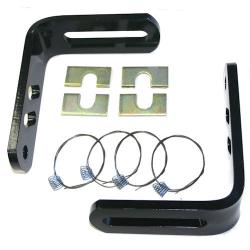 5th Wheel Install Kits