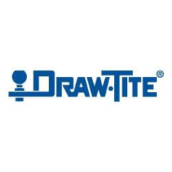 Draw-Tite Hide-A-Goose Gooseneck