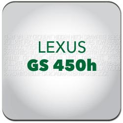 GS 450h