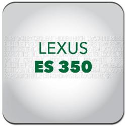 ES 350