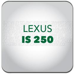 IS 250