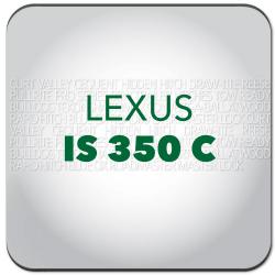 IS 350 C