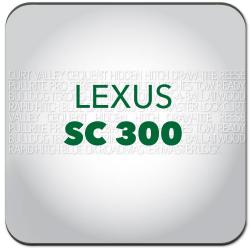 SC 300