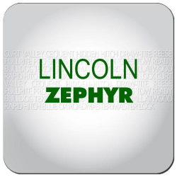 Zephyr