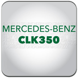 CLK-Class