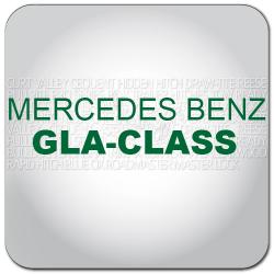 GLA Class
