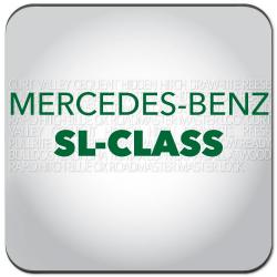 SL-Class