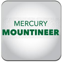 Mountineer