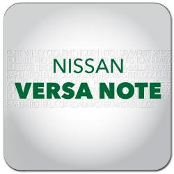 Versa Note