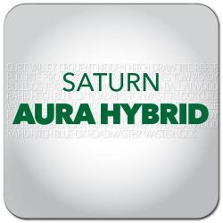 Aura Hybrid