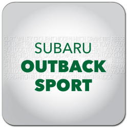 Outback Sport