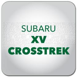 XV Crosstrek