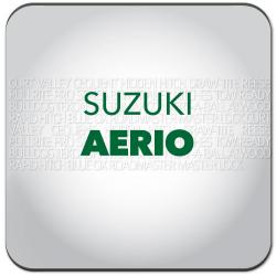 Aerio