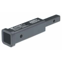 Receiver Adapters