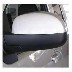 Custom Fit Towing Mirrors