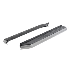 "5"" Running Boards"