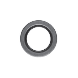 Trailer Bearing Seals