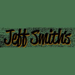 Jeff Smith Saddlery