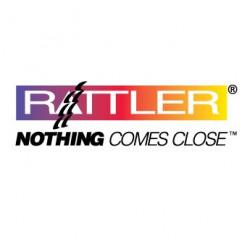 Rattler Ropes