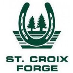 St Croix Forge