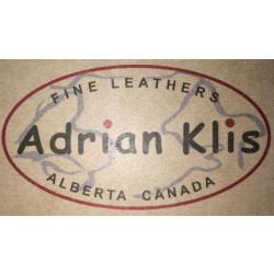 Adrian Klis Fine Leathers