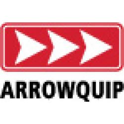 Arrowquip