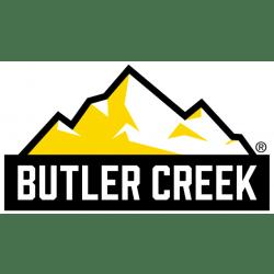 Butler Creek