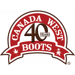 Canada West Boots