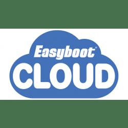 Easyboot