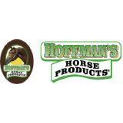 Hoffman Horse Products